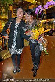 La Hong (Opening) - Stilwerk - Di 23.10.2012 - 100