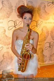 La Hong (Opening) - Stilwerk - Di 23.10.2012 - 105
