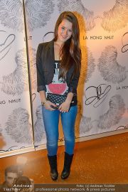 La Hong (Opening) - Stilwerk - Di 23.10.2012 - 109