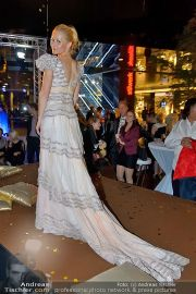 La Hong (Opening) - Stilwerk - Di 23.10.2012 - 110