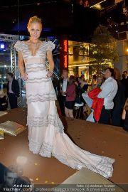 La Hong (Opening) - Stilwerk - Di 23.10.2012 - 111