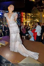 La Hong (Opening) - Stilwerk - Di 23.10.2012 - 112