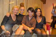 La Hong (Opening) - Stilwerk - Di 23.10.2012 - 117