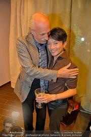 La Hong (Opening) - Stilwerk - Di 23.10.2012 - 119
