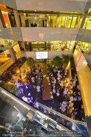 La Hong (Opening) - Stilwerk - Di 23.10.2012 - 126