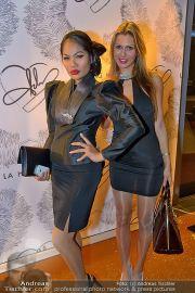La Hong (Opening) - Stilwerk - Di 23.10.2012 - 131