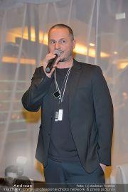 La Hong (Opening) - Stilwerk - Di 23.10.2012 - 24