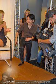 La Hong (Opening) - Stilwerk - Di 23.10.2012 - 33