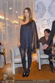 La Hong (Opening) - Stilwerk - Di 23.10.2012 - 37
