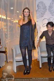 La Hong (Opening) - Stilwerk - Di 23.10.2012 - 38