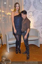 La Hong (Opening) - Stilwerk - Di 23.10.2012 - 39