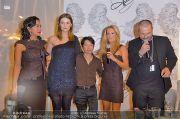 La Hong (Opening) - Stilwerk - Di 23.10.2012 - 56