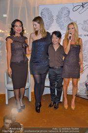 La Hong (Opening) - Stilwerk - Di 23.10.2012 - 57