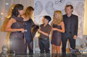 La Hong (Opening) - Stilwerk - Di 23.10.2012 - 60