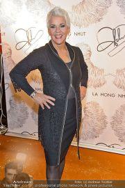 La Hong (Opening) - Stilwerk - Di 23.10.2012 - 66