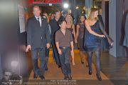 La Hong (Opening) - Stilwerk - Di 23.10.2012 - 78