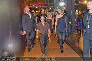 La Hong (Opening) - Stilwerk - Di 23.10.2012 - 79