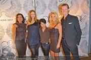 La Hong (Opening) - Stilwerk - Di 23.10.2012 - 82