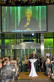 La Hong (Opening) - Stilwerk - Di 23.10.2012 - 91