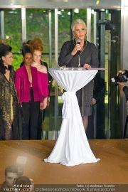 La Hong (Opening) - Stilwerk - Di 23.10.2012 - 92