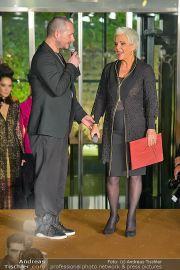 La Hong (Opening) - Stilwerk - Di 23.10.2012 - 94