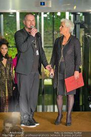 La Hong (Opening) - Stilwerk - Di 23.10.2012 - 95