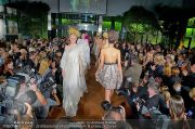 La Hong (Fashionshow) - Stilwerk - Di 23.10.2012 - 67