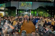 La Hong (Fashionshow) - Stilwerk - Di 23.10.2012 - 71