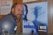 R. Düringer Premiere - Stadtsaal - Di 23.10.2012 - 4