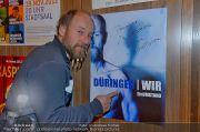 R. Düringer Premiere - Stadtsaal - Di 23.10.2012 - 5