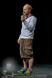 R. Düringer Premiere - Stadtsaal - Di 23.10.2012 - 6