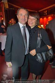 10 Jahresfeier - Palazzo - Mi 24.10.2012 - 27