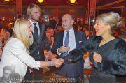 10 Jahresfeier - Palazzo - Mi 24.10.2012 - 33