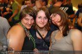 TU Fest - Graz - Do 25.10.2012 - 99