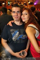 TU Fest - Graz - Do 25.10.2012 - 100