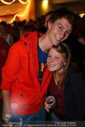 TU Fest - Graz - Do 25.10.2012 - 105