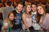 TU Fest - Graz - Do 25.10.2012 - 109