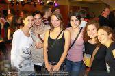TU Fest - Graz - Do 25.10.2012 - 12