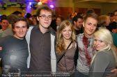 TU Fest - Graz - Do 25.10.2012 - 130