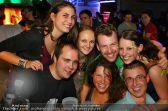 TU Fest - Graz - Do 25.10.2012 - 131