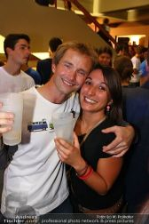 TU Fest - Graz - Do 25.10.2012 - 141