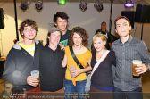 TU Fest - Graz - Do 25.10.2012 - 24