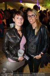 TU Fest - Graz - Do 25.10.2012 - 28