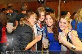 TU Fest - Graz - Do 25.10.2012 - 32