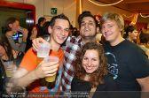 TU Fest - Graz - Do 25.10.2012 - 34