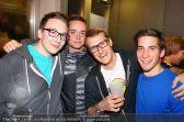 TU Fest - Graz - Do 25.10.2012 - 37