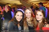 TU Fest - Graz - Do 25.10.2012 - 41