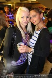 TU Fest - Graz - Do 25.10.2012 - 42