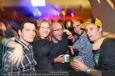 TU Fest - Graz - Do 25.10.2012 - 45