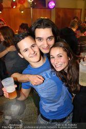 TU Fest - Graz - Do 25.10.2012 - 46